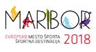 Maribor 2018